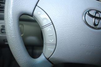 2005 Toyota Sienna LE Kensington, Maryland 82