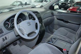 2005 Toyota Sienna LE Kensington, Maryland 86