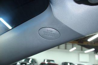 2005 Toyota Sienna LE Kensington, Maryland 89