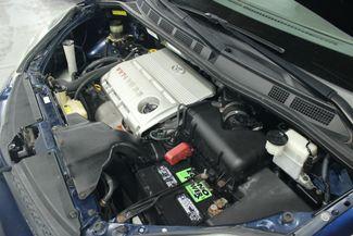 2005 Toyota Sienna LE Kensington, Maryland 91