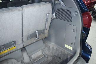 2005 Toyota Sienna LE Kensington, Maryland 96