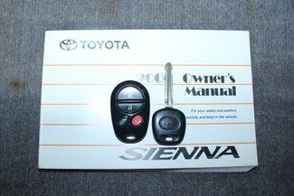 2005 Toyota Sienna LE Kensington, Maryland 110