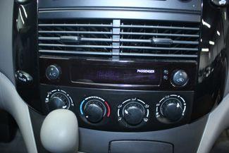 2005 Toyota Sienna LE Kensington, Maryland 68
