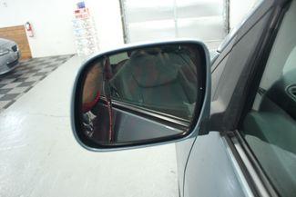 2005 Toyota Sienna XLE Limited Kensington, Maryland 12