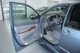 2005 Toyota Sienna XLE Limited Kensington, Maryland 13