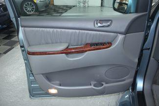2005 Toyota Sienna XLE Limited Kensington, Maryland 14