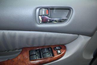 2005 Toyota Sienna XLE Limited Kensington, Maryland 15