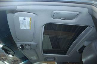 2005 Toyota Sienna XLE Limited Kensington, Maryland 16