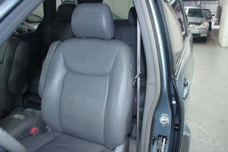2005 Toyota Sienna XLE Limited Kensington, Maryland 18