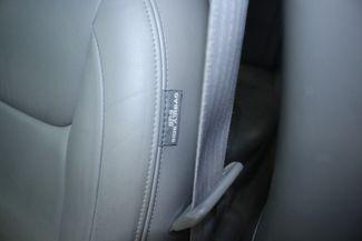 2005 Toyota Sienna XLE Limited Kensington, Maryland 20