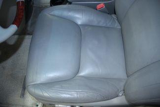 2005 Toyota Sienna XLE Limited Kensington, Maryland 21
