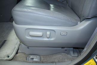 2005 Toyota Sienna XLE Limited Kensington, Maryland 22