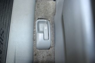 2005 Toyota Sienna XLE Limited Kensington, Maryland 23