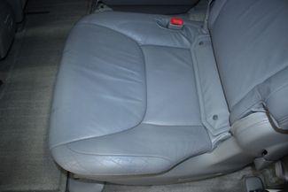 2005 Toyota Sienna XLE Limited Kensington, Maryland 28