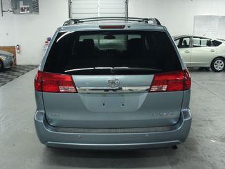 2005 Toyota Sienna XLE Limited Kensington, Maryland 3