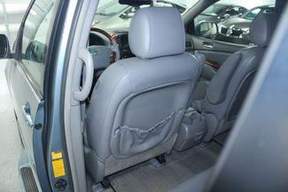 2005 Toyota Sienna XLE Limited Kensington, Maryland 30