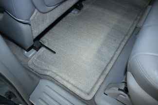 2005 Toyota Sienna XLE Limited Kensington, Maryland 31
