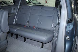 2005 Toyota Sienna XLE Limited Kensington, Maryland 32