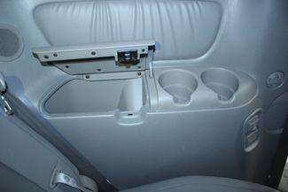 2005 Toyota Sienna XLE Limited Kensington, Maryland 35