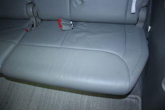 2005 Toyota Sienna XLE Limited Kensington, Maryland 36