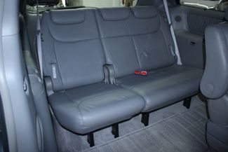 2005 Toyota Sienna XLE Limited Kensington, Maryland 38