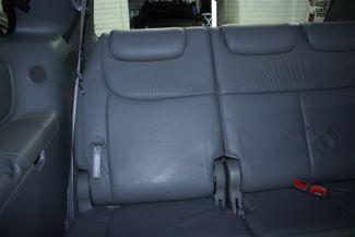 2005 Toyota Sienna XLE Limited Kensington, Maryland 39