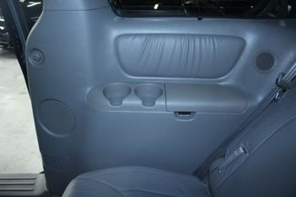 2005 Toyota Sienna XLE Limited Kensington, Maryland 40