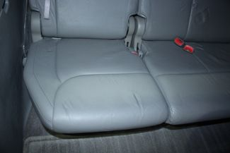 2005 Toyota Sienna XLE Limited Kensington, Maryland 42