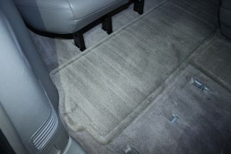 2005 Toyota Sienna XLE Limited Kensington, Maryland 43