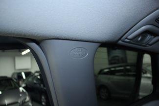 2005 Toyota Sienna XLE Limited Kensington, Maryland 46