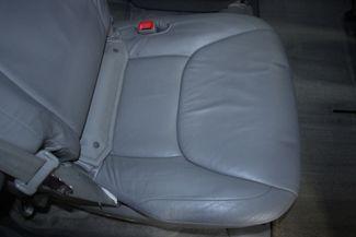 2005 Toyota Sienna XLE Limited Kensington, Maryland 47