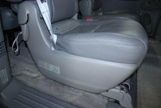 2005 Toyota Sienna XLE Limited Kensington, Maryland 48
