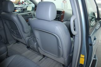 2005 Toyota Sienna XLE Limited Kensington, Maryland 49