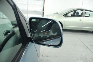 2005 Toyota Sienna XLE Limited Kensington, Maryland 51