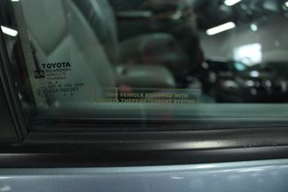 2005 Toyota Sienna XLE Limited Kensington, Maryland 52