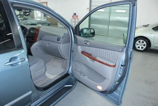 2005 Toyota Sienna XLE Limited Kensington, Maryland 53