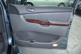 2005 Toyota Sienna XLE Limited Kensington, Maryland 54