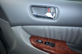 2005 Toyota Sienna XLE Limited Kensington, Maryland 55