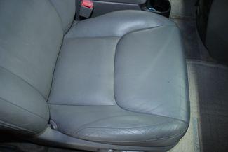 2005 Toyota Sienna XLE Limited Kensington, Maryland 60