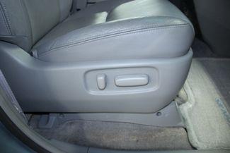 2005 Toyota Sienna XLE Limited Kensington, Maryland 61