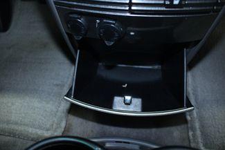 2005 Toyota Sienna XLE Limited Kensington, Maryland 70