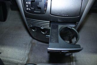2005 Toyota Sienna XLE Limited Kensington, Maryland 71