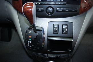 2005 Toyota Sienna XLE Limited Kensington, Maryland 72