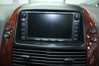 2005 Toyota Sienna XLE Limited Kensington, Maryland 74