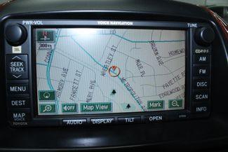 2005 Toyota Sienna XLE Limited Kensington, Maryland 75