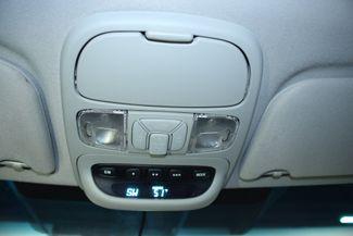 2005 Toyota Sienna XLE Limited Kensington, Maryland 78