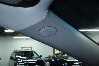 2005 Toyota Sienna XLE Limited Kensington, Maryland 80