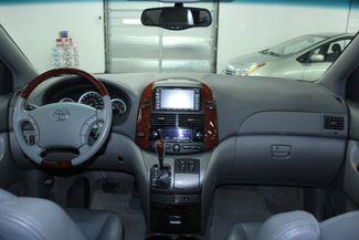 2005 Toyota Sienna XLE Limited Kensington, Maryland 81