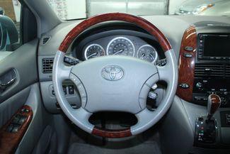 2005 Toyota Sienna XLE Limited Kensington, Maryland 82