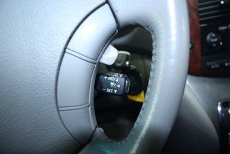 2005 Toyota Sienna XLE Limited Kensington, Maryland 83